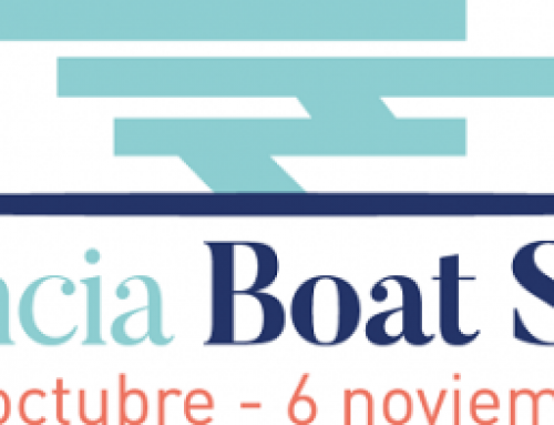 MARINE TEAM OS ESPERA EN VALENCIA BOAT SHOW